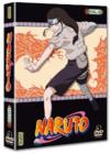 DVD & Blu-ray - Naruto - Vol. 12