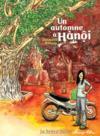Livres - Un automne à Hanôi