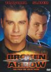 DVD & Blu-ray - Broken Arrow
