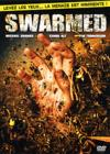 DVD & Blu-ray - Swarmed