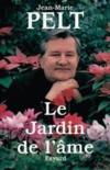 Livres - Le Jardin De L'Ame