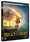 DVD & Blu-ray - Hugo Cabret