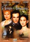 DVD & Blu-ray - Le Temps De L'Innocence
