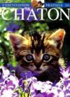 Encyclopedie Pratique Du Chaton