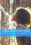 Livres - Obsession de l'eau