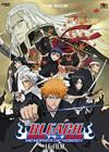 DVD & Blu-ray - Bleach - Le Film 1 : Memories Of Nobody