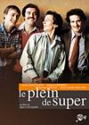 DVD & Blu-ray - Le Plein De Super