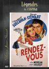 DVD &amp; Blu-ray - Rendez-Vous