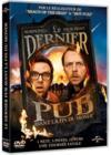 DVD & Blu-ray - Le Dernier Pub Avant La Fin Du Monde