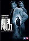 DVD & Blu-ray - Adieu Poulet