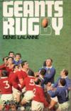 Geants Du Rugby - Collection Sports 2000.