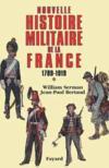 Nouvelle histoire militaire de la france 1789-1919