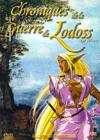 DVD &amp; Blu-ray - Chroniques De La Guerre De Lodoss, Les - Vol. 2