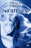 10 romans, 10 euros 2017 : nightside ; l'intégrale