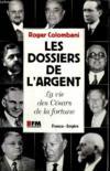 Dossiers De L Argent