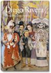 Livres - Diego Rivera