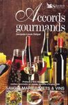 Accords Gourmands