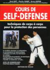 Cours De Self-Defense