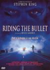 DVD &amp; Blu-ray - Riding The Bullet