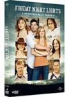 DVD &amp; Blu-ray - Friday Night Lights - Saison 3