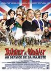 Astérix & Obélix Au Service De Sa Majesté