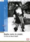 DVD &amp; Blu-ray - Barbe Noire Le Pirate