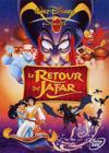 DVD &amp; Blu-ray - Le Retour De Jafar