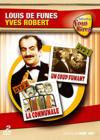 DVD &amp; Blu-ray - La Communale + Un Coup Fumant