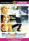 DVD & Blu-ray - Shall We Dance? (La Nouvelle Vie De Monsieur Clark)