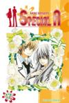 Livres - Special A t.17