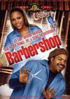 DVD & Blu-ray - Barbershop