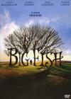 DVD & Blu-ray - Big Fish