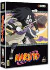 DVD & Blu-ray - Naruto - Vol. 6
