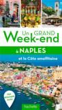 Un Grand Week-End ; Naples, Pompéi Et Capri