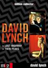 DVD & Blu-ray - David Lynch - Lost Highway + Twin Peaks