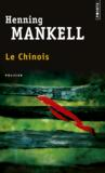 Livres - Le chinois