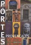 Livres - Portes Provencales (Ereme)