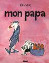 Mon papa (édition 2010)