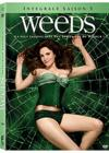 DVD &amp; Blu-ray - Weeds - Intgrale Saison 5