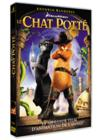 DVD & Blu-ray - Le Chat Potté