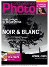 Competence Photo N.55 ; Noir Et Blanc