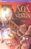 Livres - Sos Merlin