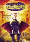 DVD &amp; Blu-ray - La Famille Delajungle - Le Film