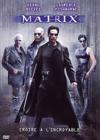 DVD & Blu-ray - Matrix