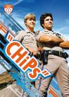 DVD & Blu-ray - Chips - Saison 1