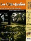 Livres - Les cités-jardins ; un modèle pour demain