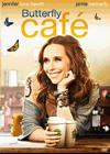 DVD &amp; Blu-ray - Butterfly Caf