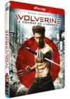 DVD & Blu-ray - Wolverine : Le Combat De L'Immortel