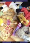 Wunsch Und Wunder / Le Cabinet Des Desirs