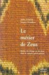 Le Metier De Zeus